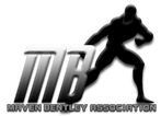 Welcome To The Online Home Of Maven Bentley
